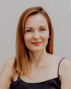 Nicole Lining
